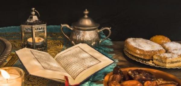 الأغذية الواردة في القرآن الكريم وفوائدها الصحية القيمة