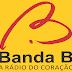 Banda B transmite jogo do Athletico/PR com equipe in loco no Japão