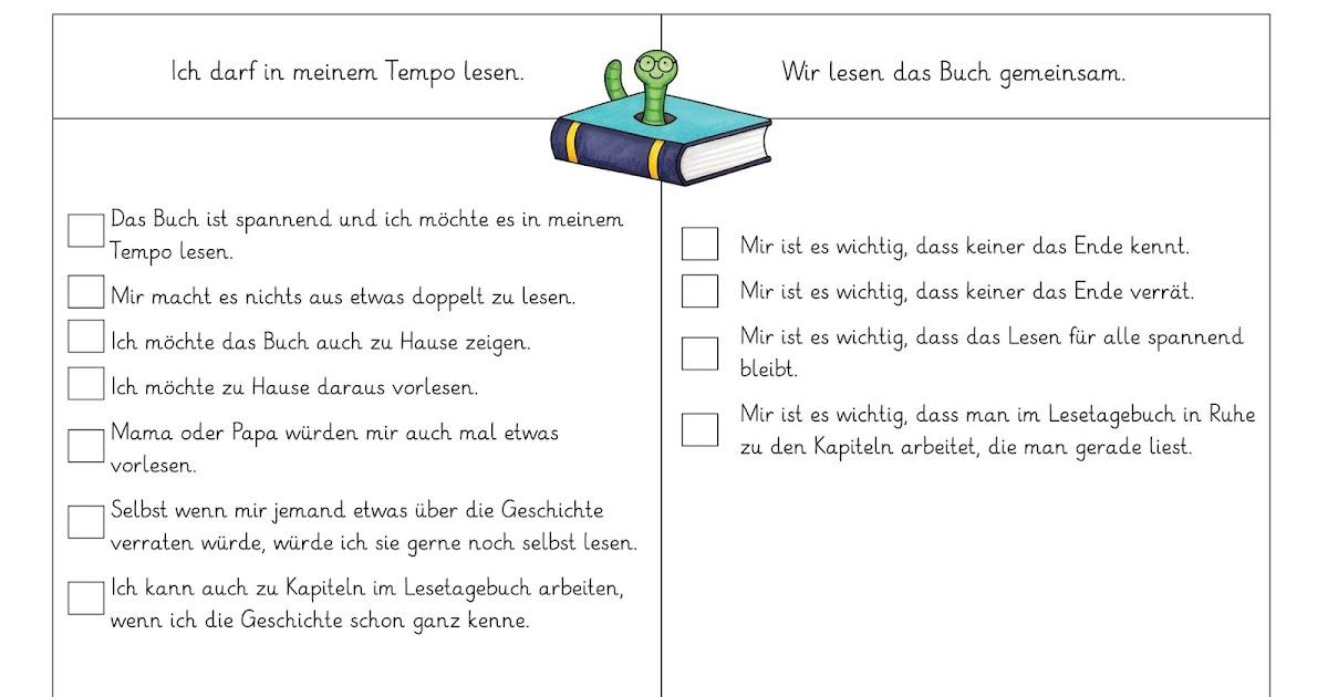 Beste Leicht Zu Lesen Arbeitsblatt Zeitgenössisch - Mathe ...