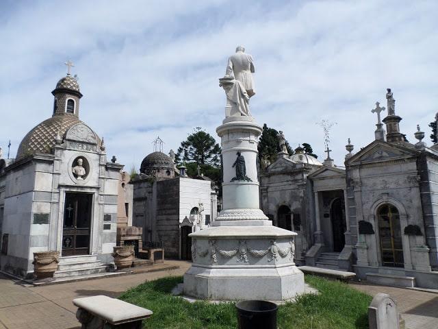 cemitério belo vale