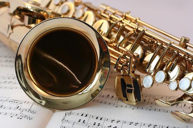 Unsur - Unsur Dasar dalam Berkarya Musik