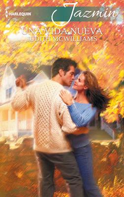 Judith McWilliams - Una Vida Nueva