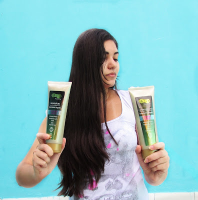 shampoo-condicionador-garbus-hair
