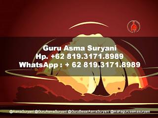 Gemblengan-Khodam-Master-Guru-Asma-Suryani