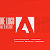 Adobe Logo - meaning & history