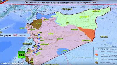 Siria: se globaliza el conflicto. - Página 32 Siria%2Bataque%2BEEUU%2Bbrit%25C3%25A1nico%2Bfranc%25C3%25A9s%2B2018-4-14%2Bgeneral