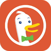 Duck Duck Go Privacy Browser.apk