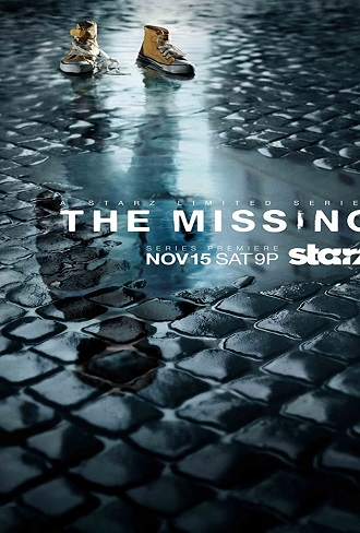 The Missing Season 1 Complete Download 480p & 720p All Episode