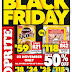 Shoprite Gauteng Black Friday deals 2018  - #BlackFriday ShopriteBlackFriday