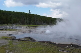 Firehole-lago-Yellowstone