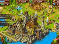 7 Game Membangun Kerajaan Android Terbaik 2019 Dijamin Seru!!!