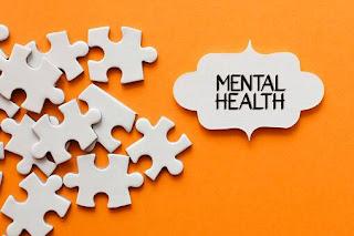 kesehatan-mental