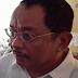 Dilaporkan Luhut, Said Pastikan Datangi Bareskrim Polri