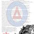 ΚΚΕ-Ιωάννινα:Εκδήλωση την Κυριακή 30/5 στο Μνημείο Εθνικής Αντίστασης στη Ζίτσα