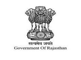 Rajasthan Devnarayan Free Scooty Yojana