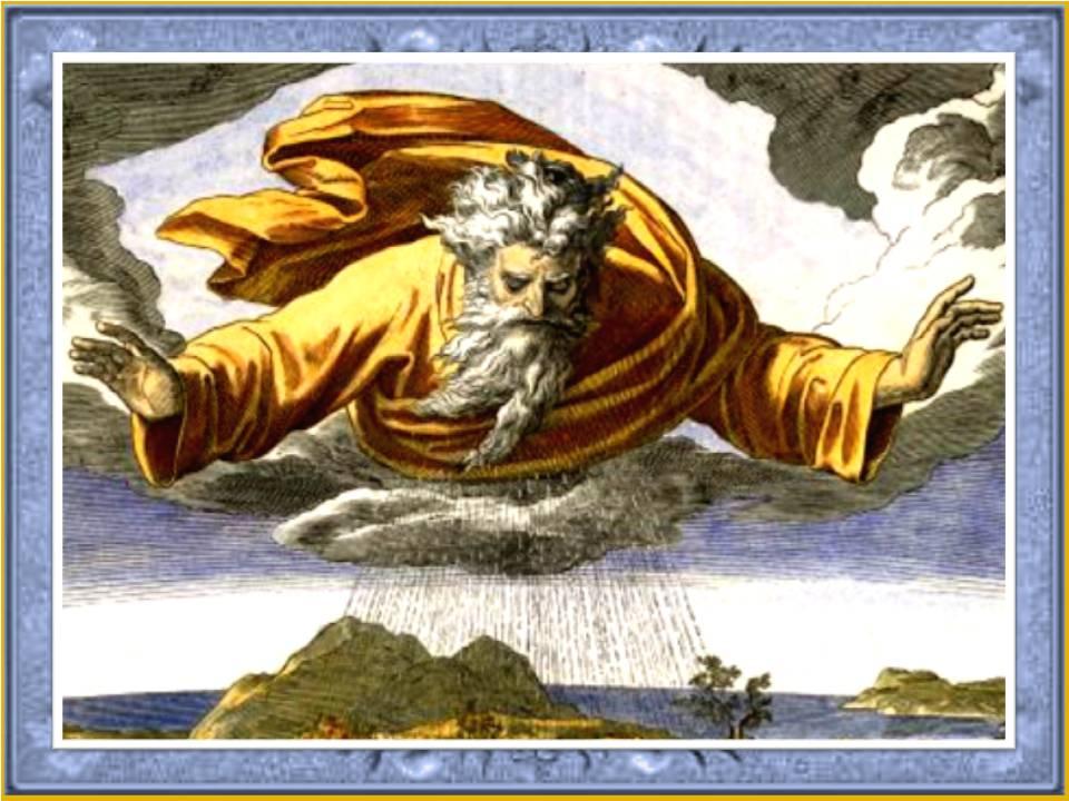 Oracion Matrimonio Catolico : Oracion a dios para graves problemas en el matrimonio divorcio