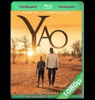 YAO (2019) WEB-DL 1080P HD MKV ESPAÑOL LATINO