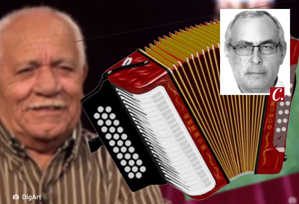 literatura paraibana luiz gonzaga dominguinhos forro musica nordestina joao silva