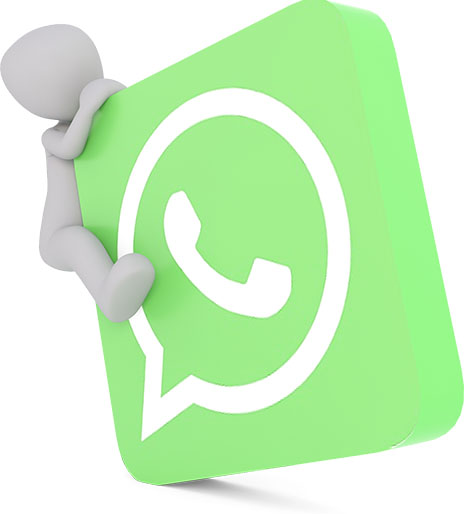 How to Install The Whatsapp Desktop App video calling on Your Computer