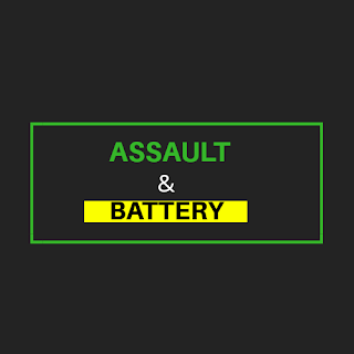definition-and-essentials-battery-assault