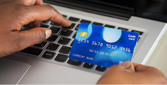 الدليل المتكامل للمبتدئين حول كيفية الربح من التجارة الإلكترونية خطوة بخطوة