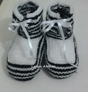 sapatilha tricô adulto,sneaker adult knitting, pantufas botita tejido de punto