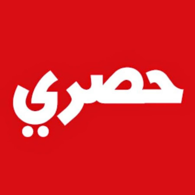 حصري...حادثة سير خطيرة بشارع 2 مارس بالدارالبيضاء بين دراجة نارية وسيارة صغيرة✍️👇👇👇