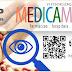 TCE realiza fiscalização surpresa no fornecimento de medicamentos em 221 municípios