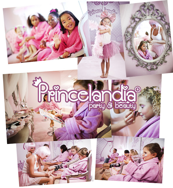 https://www.goodlife.com.pt/oferta/lisboa/Experiencias-Servicos-Crianca/Surpreenda-a-sua-Princesa-com-um-dia-especial-Pintura-de-unhas-Massagem-Maquilhagem-Penteados-e/98415537/
