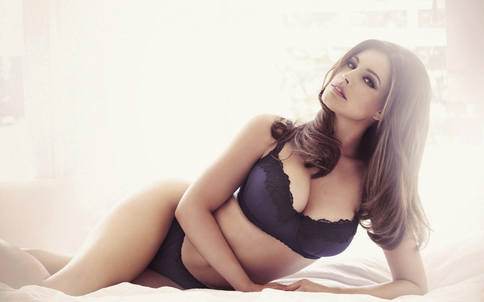 Girls Hd Wallpapers Sexy Models Boobs Tits Ass Xxx Adult -8111