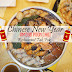 Chinese New Year Poon Choi + Crab Feast @ Restaurant Tak Fok