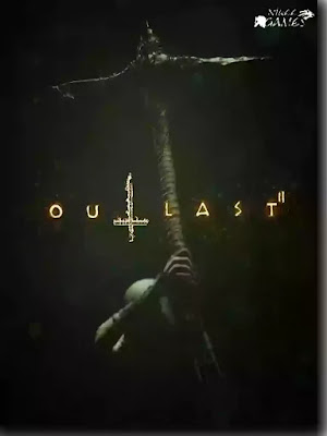 outlast-2-free-download-for-pc