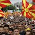 ΠΓΔΜ: Που οφείλεται η σημερινή κινητικότητα στο ζήτημα της ονομασίας - 8 αναλυτές απαντούν