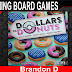 Quick Look: Dollars to Donuts