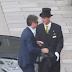 Στη λέσχη Μπίλντερμπεργκ: Ο πρόεδρος της Νέας Δημοκρατίας Κυριάκος Μητσοτάκης! (Βίντεο)