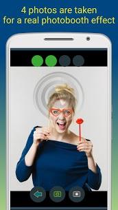 تحميل تطبيق Photobooth mini مهكرة للاندرويد,تحميل  Photobooth mini نسخه المدفوعه مجانا