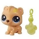 Littlest Pet Shop Lucky Pets Lucky Pets Fortune Cookie Berger (#No#) Pet