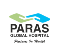 Paras Global Hospital, Darbhanga, Conducts Special Health Camp to Encourage People Towards Preventive Health Check Ups in Madhubani