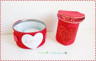 2-regalos-para-san-valentin-con-diferentes-materiales-reciclados-en-5-minutos-creando-y-fofucheando