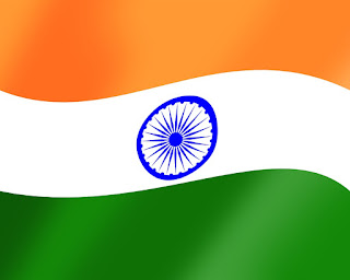 Short Essay on National Flag of India