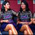 நீங்களா இது...? - ஸ்ருதிஹாசனின் முதல் போட்டோஷூட் புகைப்படங்கள்..! - குழம்பி போன ரசிகர்கள்..!
