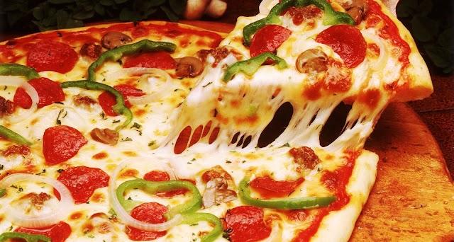 MORADA NOVA-CE: Confusão por causa de uma pizza termina em motim, tiros e presos baleados na cadeia pública