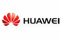 Huawei-Technologies-walkin-images