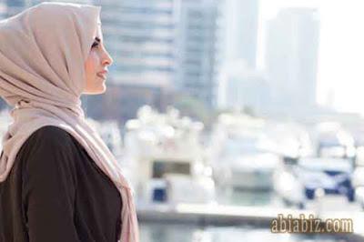 kata bijak islam itu indah