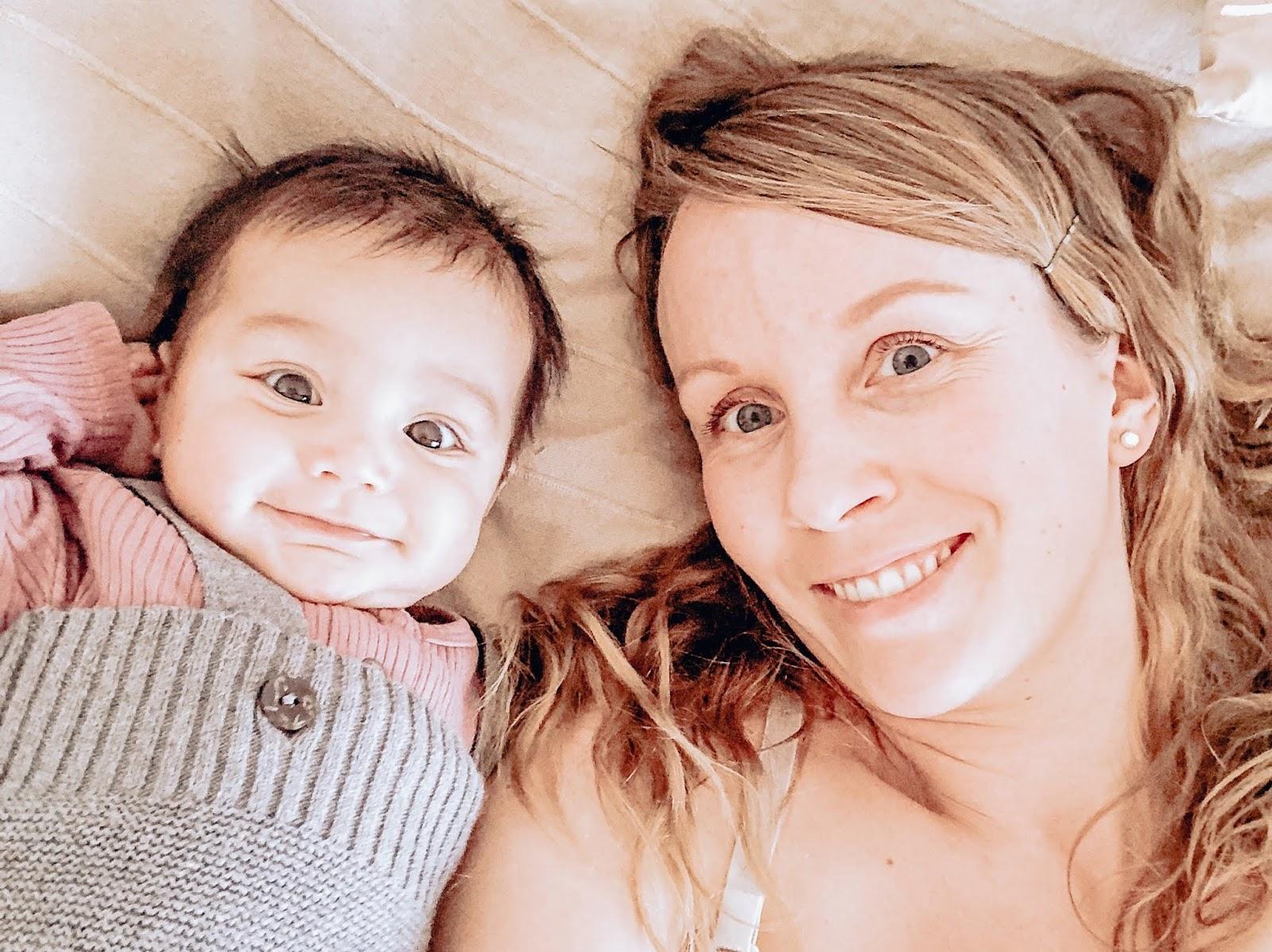Koliikin vaikutukset lapseen ja perheeseen