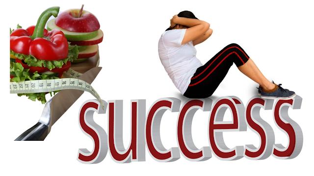 cara menurunkan berat badan secara alami dalam 3 hari
