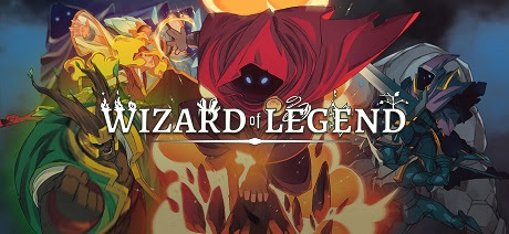 wizard-of-legend-pc-cover