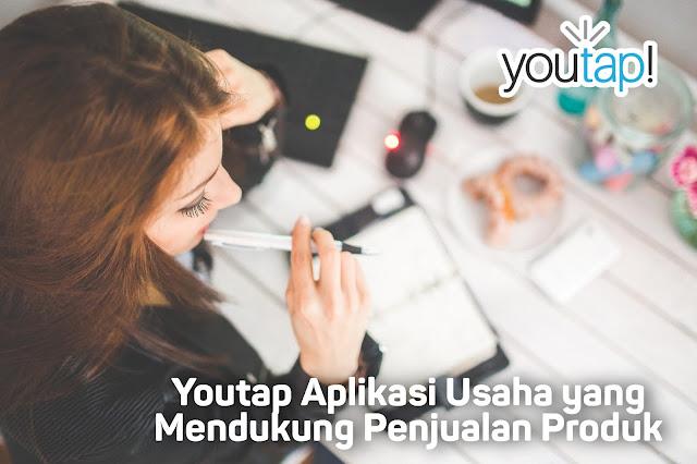 aplikasi peluang usaha aplikasi bisnis online gratis aplikasi bisnis online shop aplikasi bisnis online tanpa modal