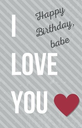 happy-birthday-my-love-status