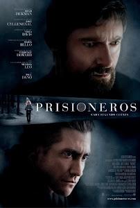 Intriga / La Sospecha / Prisioneros